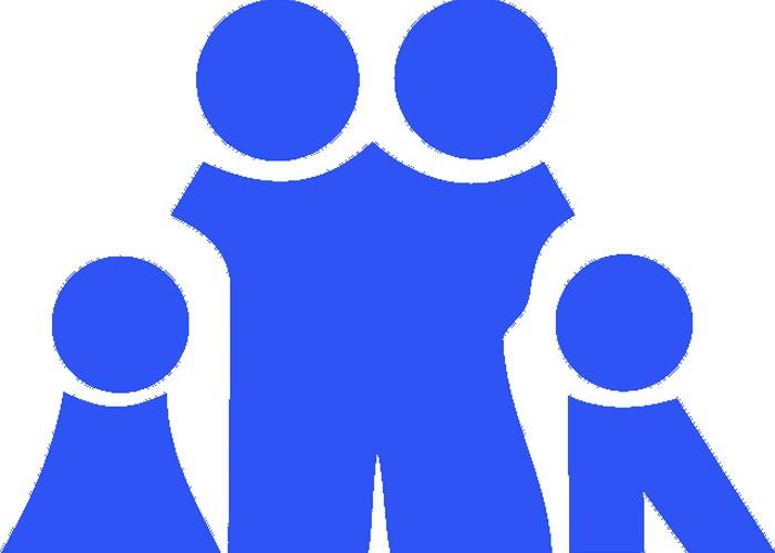 parejas y familias inteligencia emocional